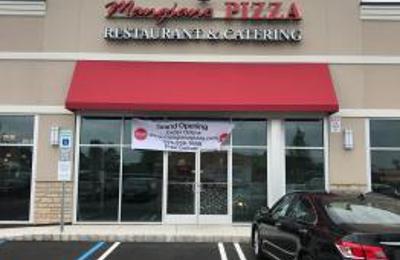 Mangiano Pizza Restaurant U0026 Catering   Cedar Knolls, NJ