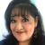 Allstate Insurance Agent: Sally Olmos