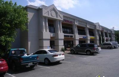 Lily's Nail & Spa - Atlanta, GA