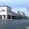 Pecos Smoke Shop