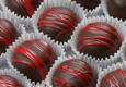 Chocolate Chocolate Chocolate - Saint Louis, MO