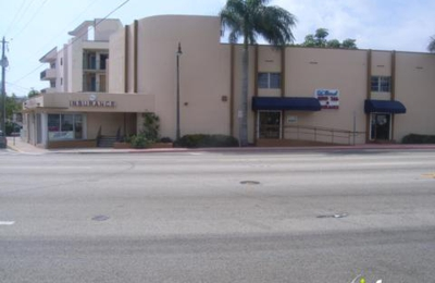 Beach Auto Tag Agency - Miami Beach, FL