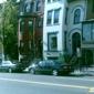 Halal Kabob House - Washington, DC