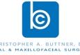 Christopher A. Buttner, DDS - Albuquerque, NM