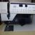 A1 Certified Sewing Machine Maintenance