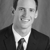 Edward Jones - Financial Advisor: Nick Sposa