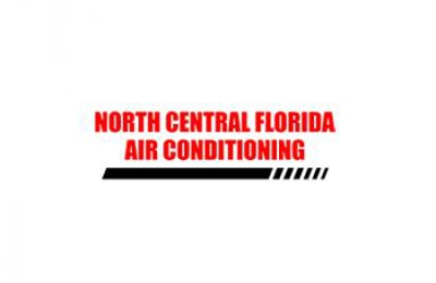 North Central Florida Air Conditioning - High Springs, FL