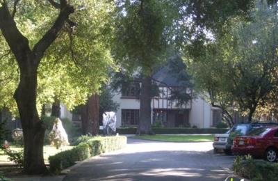 Villa Siena Retirement Community - Mountain View, CA