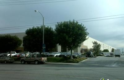 Super Center Concepts - Santa Fe Springs, CA