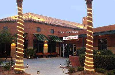 Goodfellas Bar and Restaurant - Las Vegas, NV