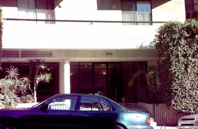 The Pinnacle - Los Angeles, CA
