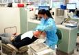 Best Dentists Clinic - Fayetteville, TN