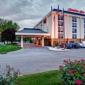 Hampton Inn Knoxville-Airport - Alcoa, TN