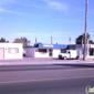 Quality Lock & Key - Glendale, AZ