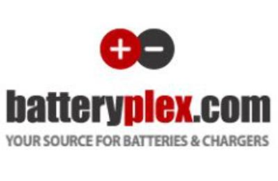 BatteryPlex, Inc. - Pompano Beach, FL