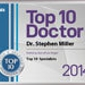 Stephen M Miller MD, PC, FACS - Las Vegas, NV