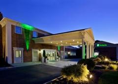 Holiday Inn Columbus N - I-270 Worthington - Worthington, OH