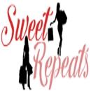 Sweet Repeats