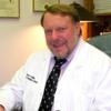 Cardiology & Vascular Surgery Associates Of North Florida PA