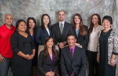 Hartley & McGehee A Limited Liability Law Partnership - Kailua, HI