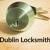 Dublin Mobile Locksmith