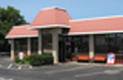 Juliano's Restaurant & Catering - Mc Kees Rocks, PA
