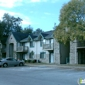 Windsor Square Apartments - Windsor Heights, IA