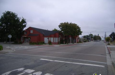 The UPS Store - Belmont, CA
