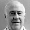 Dr. Lucien Joseph Cote, MD