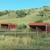 All Trails Equestrian Center