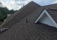 MDJ Roofing & Construction - Lawrenceville, GA