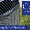 Druziako Heating & Air Conditioning Inc