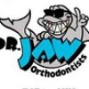Dr. JAW Orthodontists