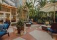 Room Mate Lord Balfour Hotel - Miami Beach, FL