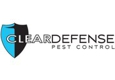 ClearDefense Pest Control - Charlotte, NC