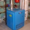 Aladdin Plumbing & Heating