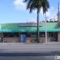 Pronto Supermarket - Miami, FL