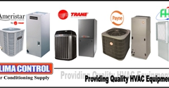 Klima Control Air Conditioning Supply - Fort Lauderdale, FL