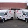 Silk Plumbing & Heating Inc