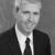 Edward Jones - Financial Advisor: Brian D Weibel