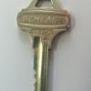 San Carlos Lock and Key