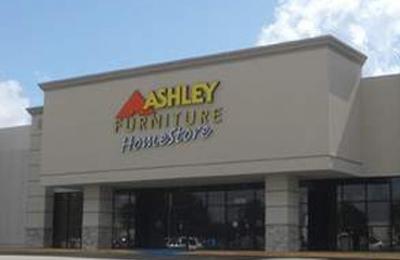 Ashley HomeStore   Tyler, TX