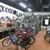 Valley Stream Bicycle and Fitness