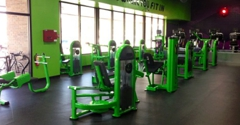 Youfit Health Clubs - Clearwater, FL