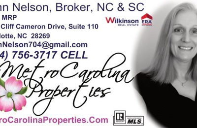 Home Inspection Carolina - Charlotte, NC