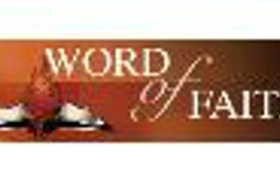 Word Of Faith Center - Kennewick, WA