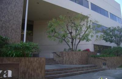 Fogliani Theodore J Law Offices - Pasadena, CA