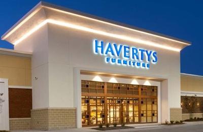 Havertys Furniture 201 Southpoint Blvd Mcdonough Ga 30253 Ypcom