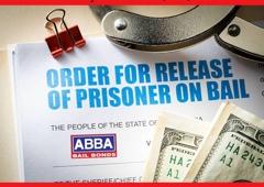 ABBA Bail Bonds - Los Angeles, CA