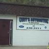 Curt's Automotive & Welding Inc